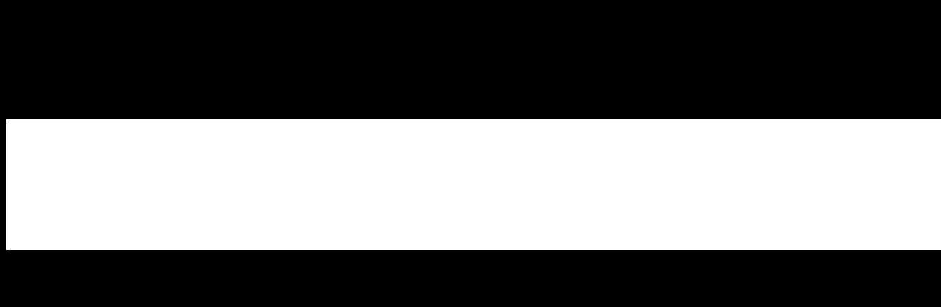 Brown Dermatology