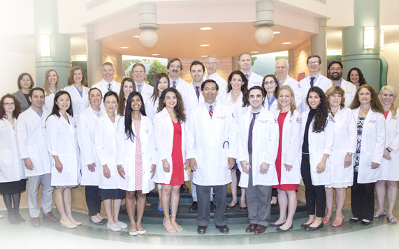 About Us – Brown Dermatology